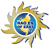 RAO Energy Systems of the East