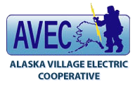 Alaska Village Electric Cooperative